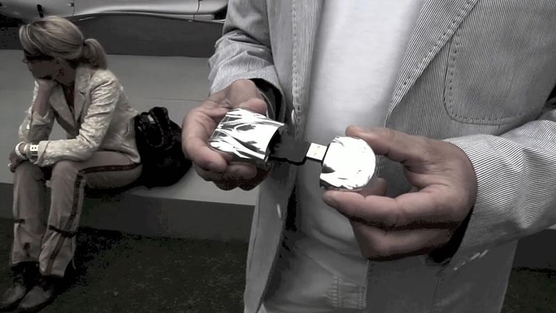 pagani-huayra-key-video-05_800 – vk tailormade