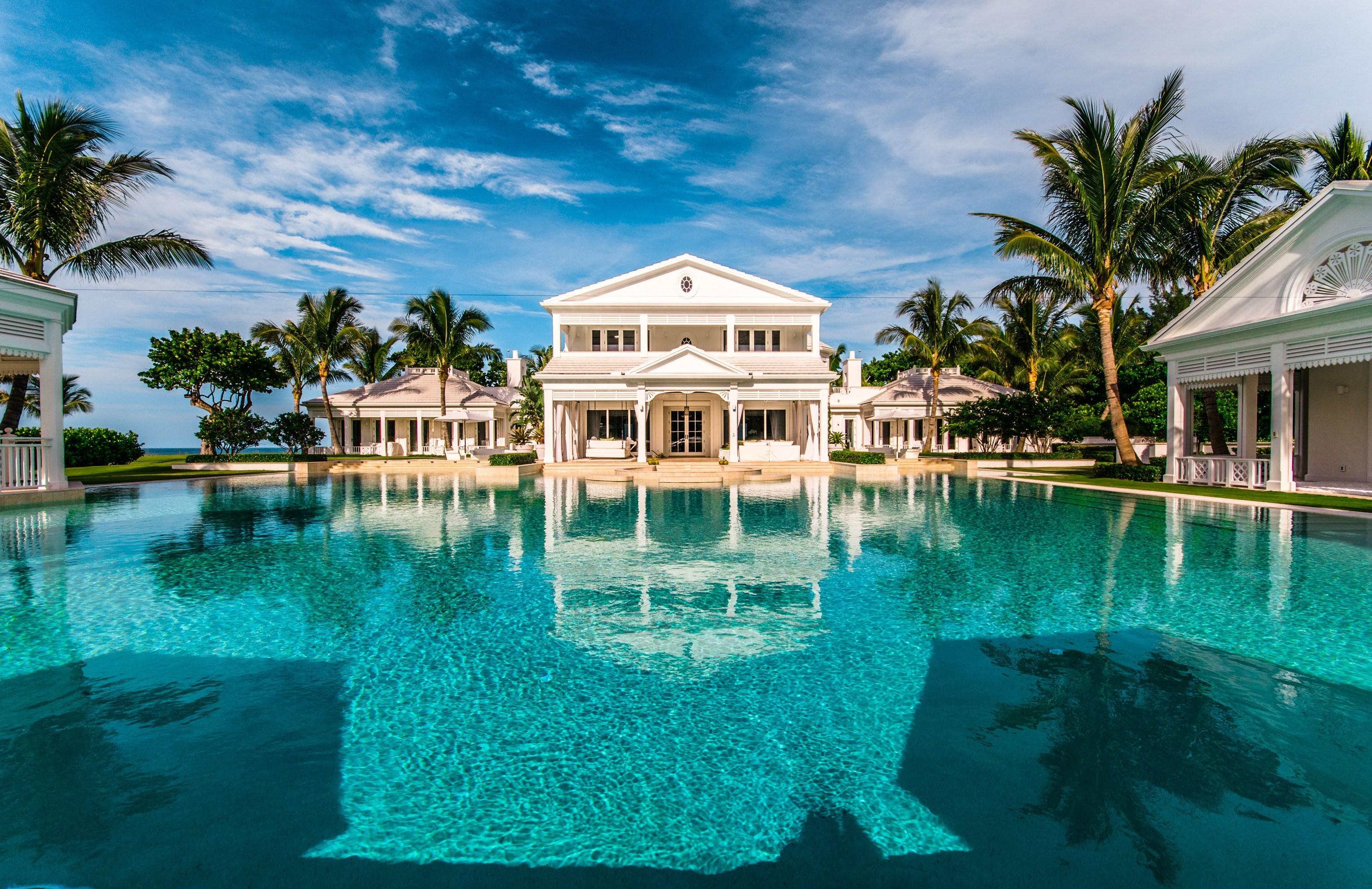 Купить дом во флориде за 100000 долларов