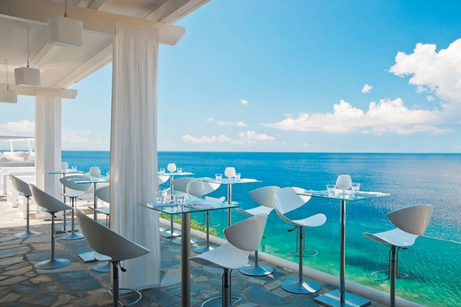 Petasos-Beach-Resort-Spa-Mykonos-01