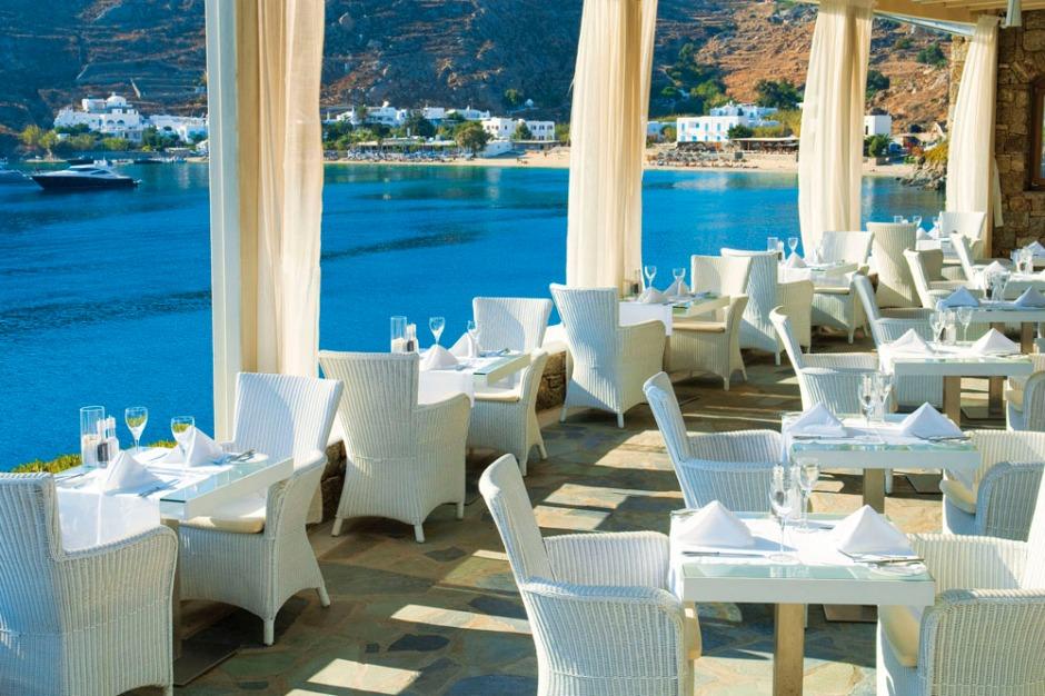 Petasos-Beach-Resort-Spa-Mykonos-02