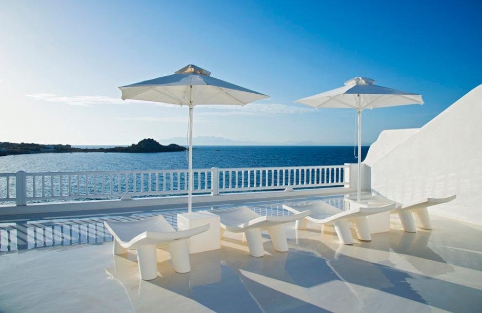 Petasos-Beach-Resort-Spa-Mykonos-03