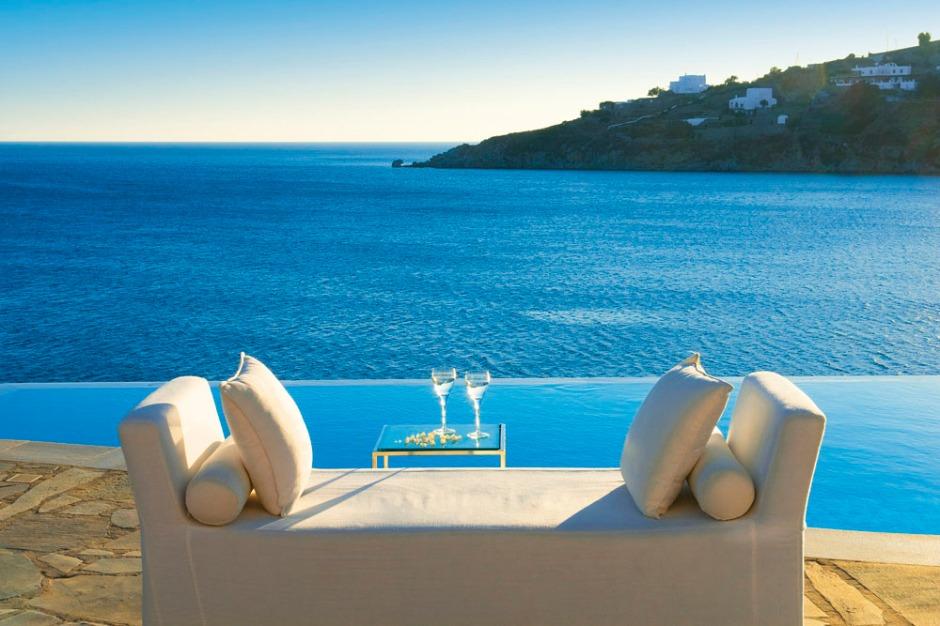 Petasos-Beach-Resort-Spa-Mykonos-04
