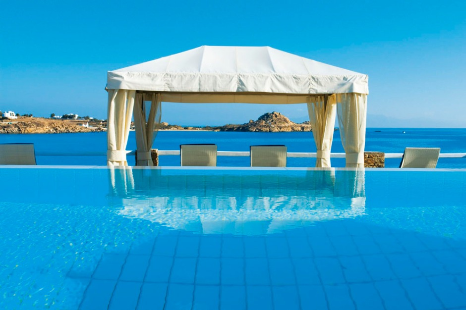 Petasos-Beach-Resort-Spa-Mykonos-05