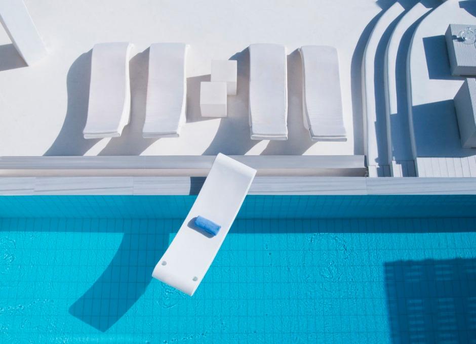 Petasos-Beach-Resort-Spa-Mykonos-06