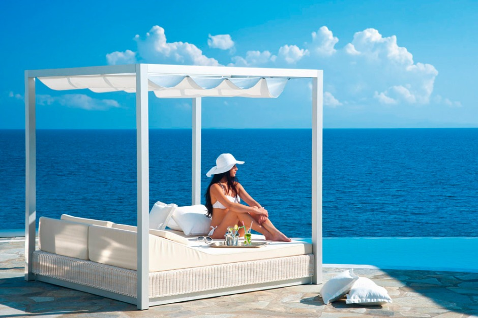 Petasos-Beach-Resort-Spa-Mykonos-07