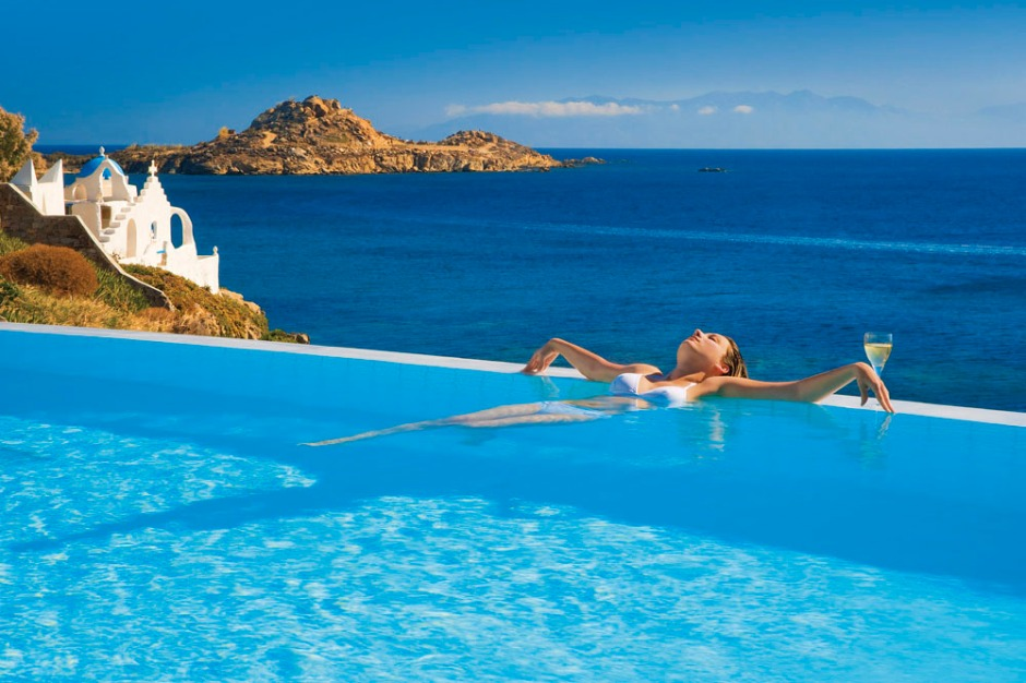 Petasos-Beach-Resort-Spa-Mykonos-09