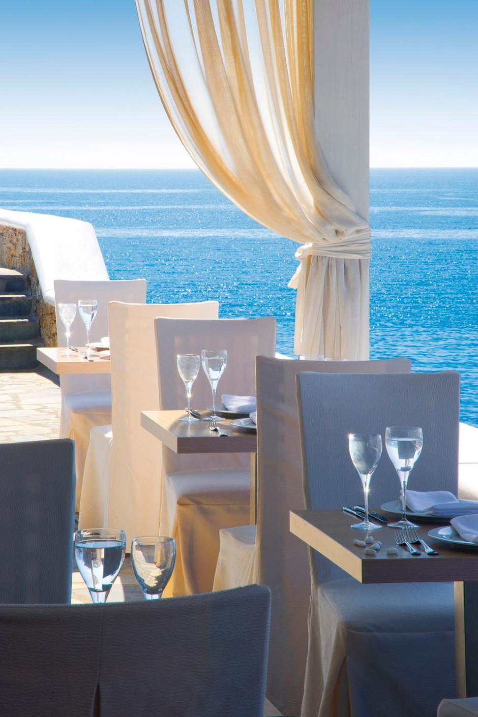 Petasos-Beach-Resort-Spa-Mykonos-10