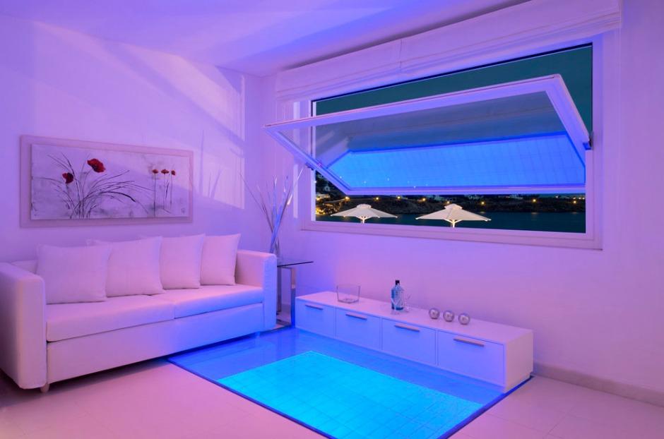 Petasos-Beach-Resort-Spa-Mykonos-14