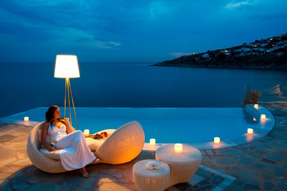 Petasos-Beach-Resort-Spa-Mykonos-19